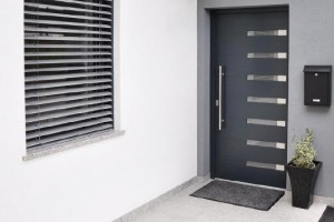 vhodna-vrata-bayer