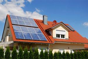 sončne elektrarna cena