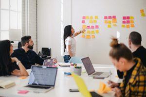 organizacija-teambuildinga